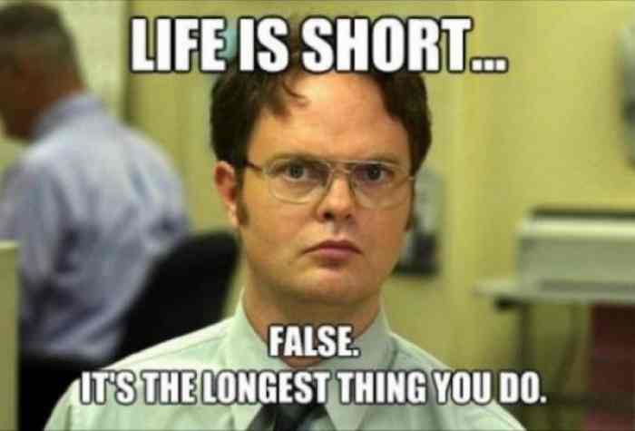https://upfrontfitnesscomau.files.wordpress.com/2019/03/l-28368-life-is-short-false-its-the-longest-thing-you-do.jpg